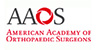 AAOS-American Academy of Orthopaedic Surgeons
