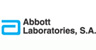 Abbott Laboratories, S.A.