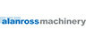 Alan Ross Machinery
