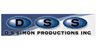 D S Simon Productions, Inc.