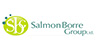 Salmon Borre Group