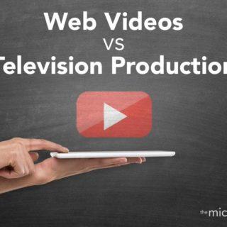 web videos