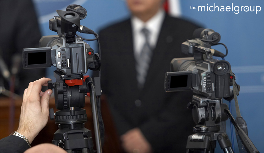 corporate video production chicago