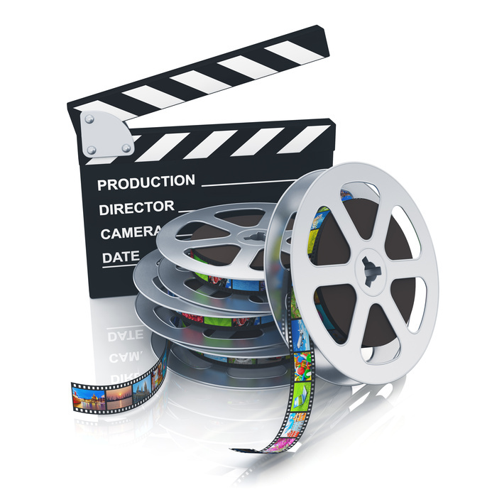 corporate-video-production-company
