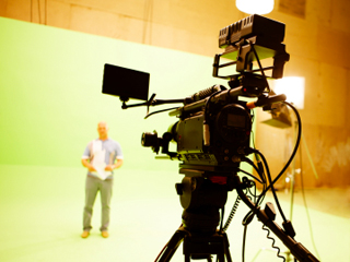 marketing video production chicago