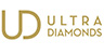 ultradiamonds