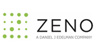 zenogroup