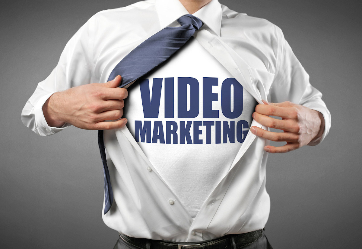 Marketing-video-production-chicago